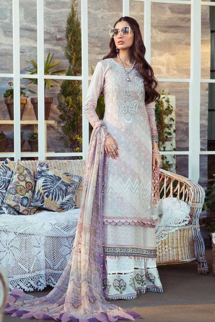 Mprints Maria B 2021 | MPT-1010-A MARIA B Mprints 2021 – 100% Original Guaranteed! Shop MariaB Mprints, MARIA B Printed Lawn from LebaasOnline.co.uk on SALE Price in the UK, USA, Belgium, Australia & London. Explore the latest collection of MariaB Mprint UK and MARIA B mprint fall collection at Lebaasonline today - With DISCOUNT CODE