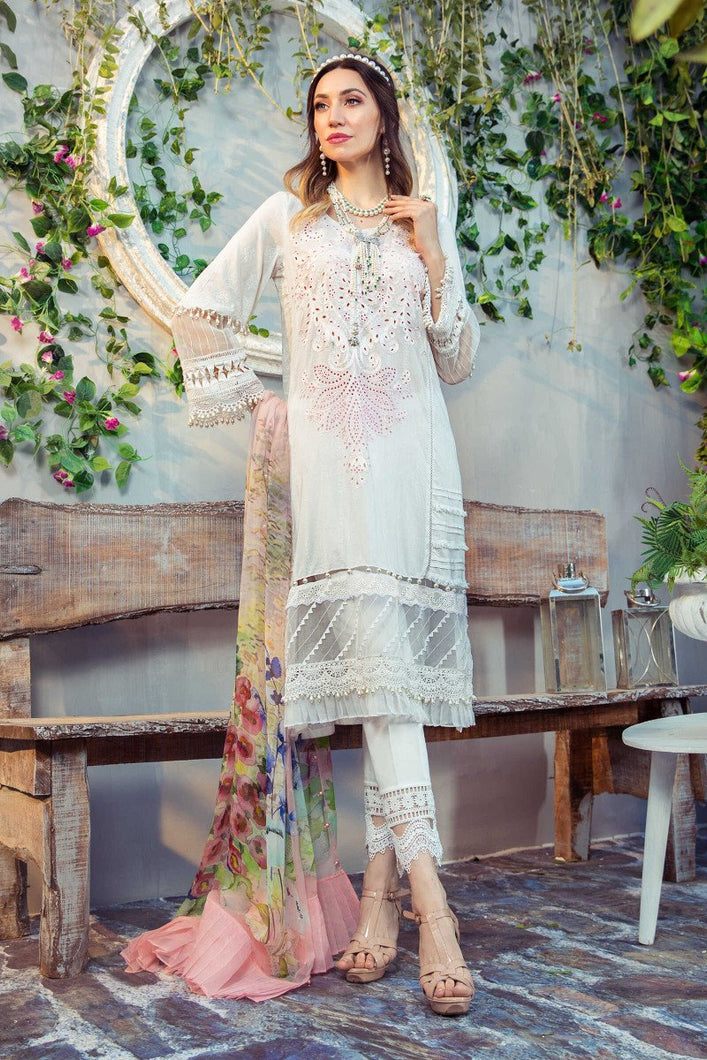 Mprints Maria B 2021 | MPT-1011-A MARIA B Mprints 2021 – 100% Original Guaranteed! Shop MariaB Mprints, MARIA B Printed Lawn from LebaasOnline.co.uk on SALE Price in the UK, USA, Belgium, Australia & London. Explore the latest collection of MariaB Mprint official and MARIA B mprint wedding collection at Lebaasonline today - With DISCOUNT CODE