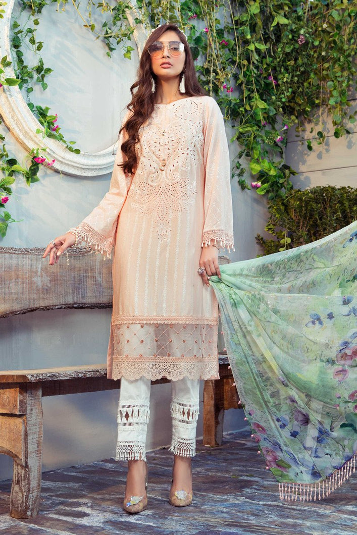 Mprints Maria B 2021 | MPT-1011-B MARIA B Mprints 2021 – 100% Original Guaranteed! Shop MariaB Mprints, MARIA B Printed Lawn from LebaasOnline.co.uk on SALE Price in the UK, USA, Belgium, Australia & London. Explore the latest collection of MariaB Mprint official and MARIA B mprint wedding collection at Lebaasonline today - With DISCOUNT CODE