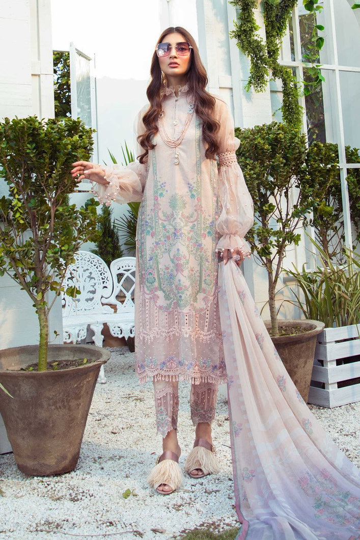 Mprints Maria B 2021 | MPT-1012-A MARIA B Mprints 2021 – 100% Original Guaranteed! Shop MariaB Mprints, MARIA B Printed Lawn from LebaasOnline.co.uk on SALE Price in the UK, USA, Belgium, Australia & London. Explore the latest collection of MariaB Mprint UK and MARIA B mprint fall collection at Lebaasonline today - With DISCOUNT CODE