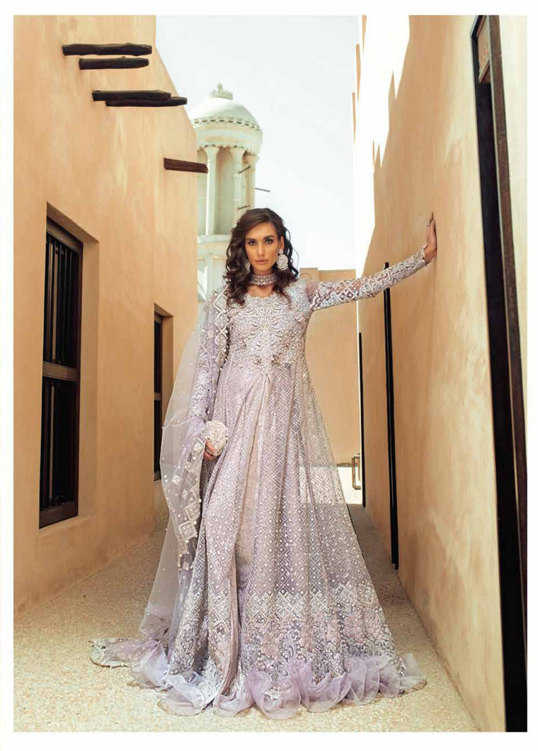 Buy MUSHQ Pakistani Party Dresses 2020, Mushq trousseau de luxe'20 -DN 02 in the UK, France, Dubai & USA -SALE ! Shop Pakistani Clothes Online UK in Ready To Wear Sizes at our Online Boutique. Lebaasonline are the largest Original Pakistani Designer Dresses store in the UK.