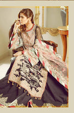 Load image into Gallery viewer, MARYAM HUSSAIN - WEDDING COLLECTION 2020 Nur