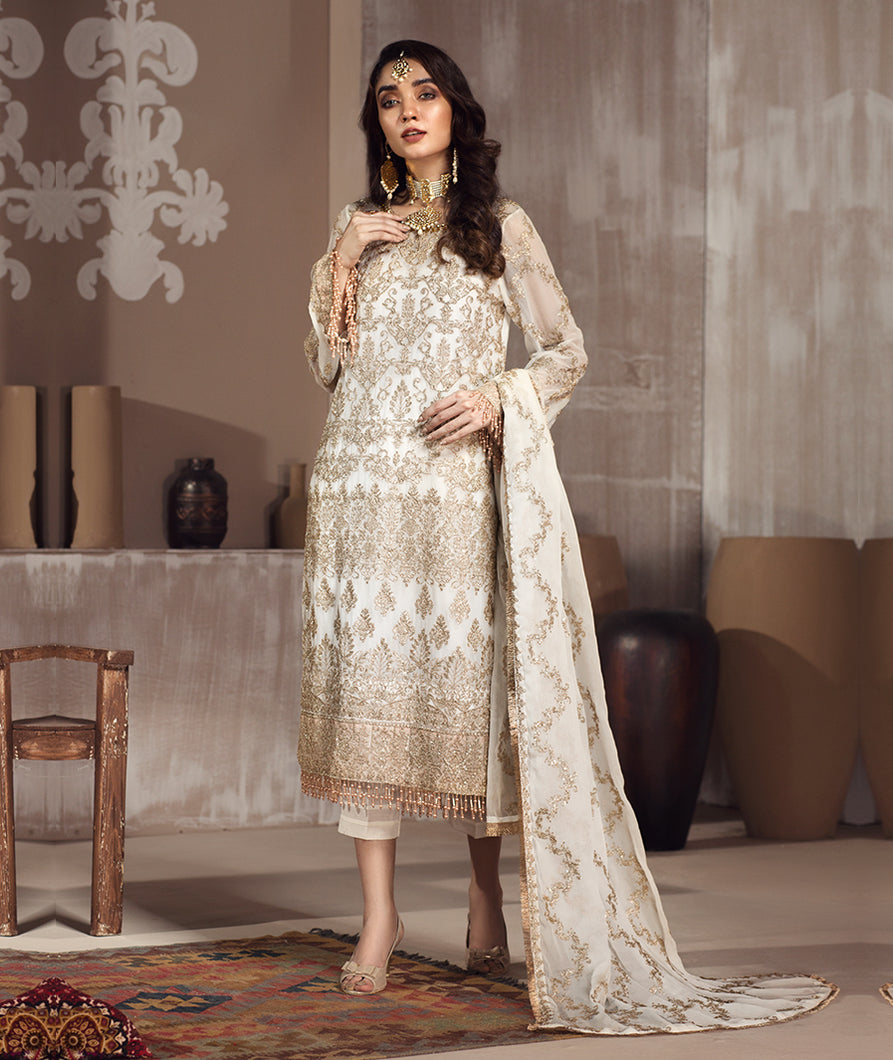 Zarif - Noor e Rang 2021 | NUREH PAKISTANI DRESSES & READY MADE PAKISTANI CLOTHES UK. Buy Zarif UK Embroidered Collection of Winter Lawn, Original Pakistani Brand Clothing, Unstitched & Stitched suits for Indian Pakistani women. Next Day Delivery in the U. Express shipping to USA, France, Germany & Australia