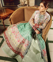 Load image into Gallery viewer, MARYAM HUSSAIN - WEDDING COLLECTION 2020 Parisa