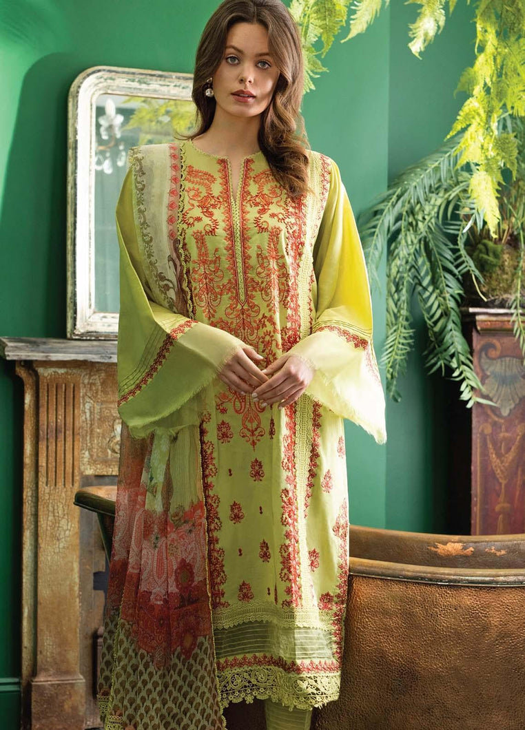 SOBIA NAZIR VITAL LAWN  2021-2A | Embroidered LAWN 2021 Collection Buy SOBIA NAZIR VITAL PAKISTANI DESIGNER DRESSES 2021 in the UK & USA on SALE Price at www.lebaasonline.co.uk. We stock SOBIA NAZIR PREMIUM LAWN COLLECTION, MARIA B M PRINT LUXURY Stitched & customized all PAKISTANI DESIGNER DRESSES  at Great Prices
