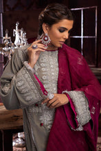 Load image into Gallery viewer, Mushq Velvet Collection 2020 Vol 004 - LebaasOnline
