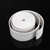 High Power Waterproof Adhesive Caulk Tape