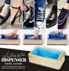 Safety Cover® Shoe Cover Dispenser