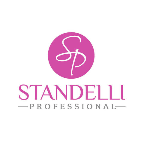 Standelli Professional Beauty Tools