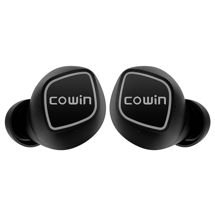 Cowin Ky02 True Wireless Bluetooth Earbuds With Microphone Cortez Technology