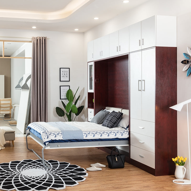 Murphy Bed Liberty Plus