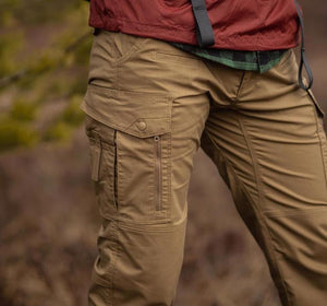 Last day promotion-60% OFF-Tactical Waterproof Pants- For Male or Female, Buy 2 Get Free Shipping