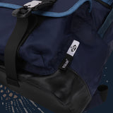 Simple Union X EQUIP. DayPack - VTG Indigo