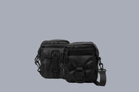 MZS1-1A Mini Size Shoulder Bag