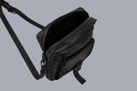 RZS2-CB Regular Size Shoulder Bag