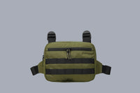 CR-2TS Chest Rig