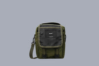 RZS1-2A Regular Size Shoulder Bag