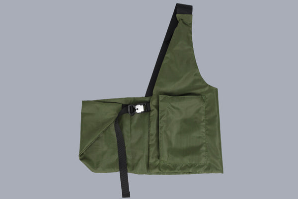 VB-FL01 Vest Bag