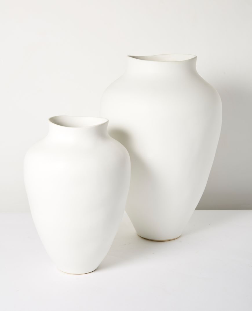 Thea Vase Large