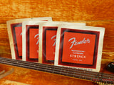 1960 Fender Jazz Bass Stack Knob Sunburst
