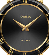 Load image into Gallery viewer, Roma Swiss Ladies Watch J2.270.M