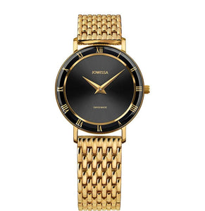 Roma Swiss Ladies Watch J2.288.M