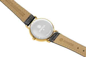 Roma Swiss Ladies Watch J2.270.M