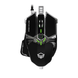 Meetion MT-M990S RGB Gaming Mouse