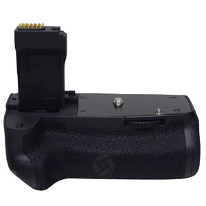 Meike MK-760D Battery Grip