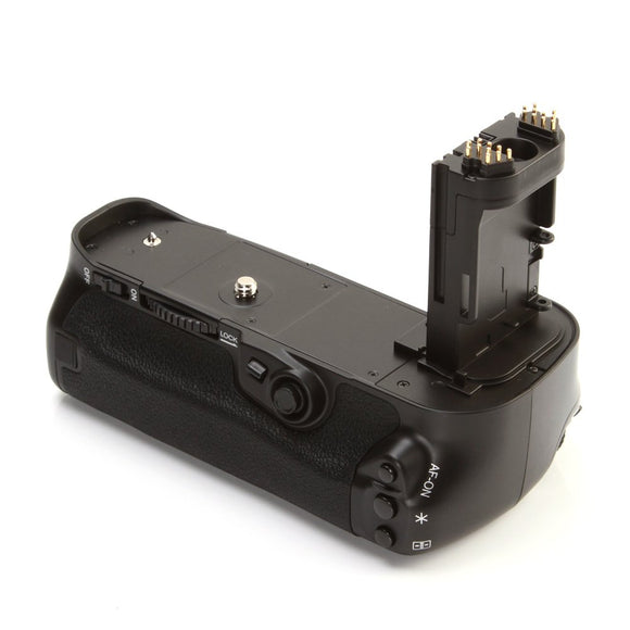 Meike MK-7D II Battery Grip
