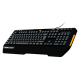 MeeTion MT-K9420 Gaming Keyboard with Programmable Macro Keys