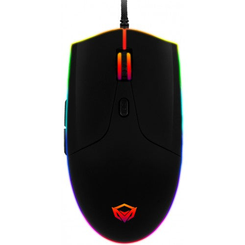 MeeTion GM21 RGB Gaming Mouse
