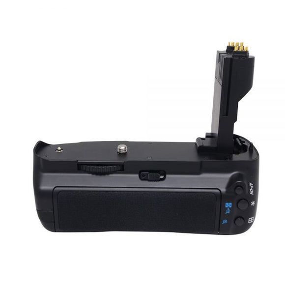Meike MK-7D Battery Grip for Canon 7D