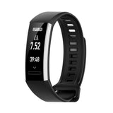 Silicone Replacement Band For Huawei Band 2/Band 2 Pro Smart Watch