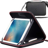 Smatree A120 iPad Pro 9.7 Case with Pencil Holder