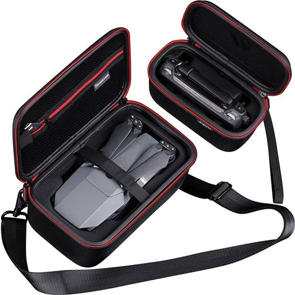 Smatree Smacase D200 Carry Case for DJI Mavic Drone