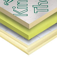 insulation board products