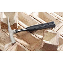 Load image into Gallery viewer, Expert 450G Bricklayers Hammers With Tubular Steel Shaft Hand Tools