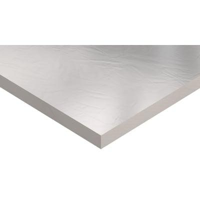 Kingspan Quadcore 426 Roofboard 1.2m x 2.4m - All Sizes