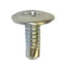 Load image into Gallery viewer, 13mm X 4.2mm WAFER HEAD NON SELF DRILL x 5 packs Self Drill Screws