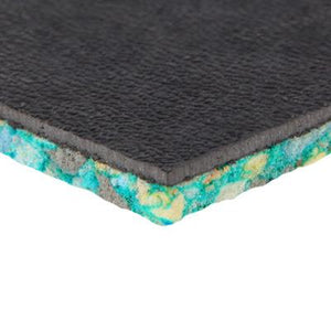 Karma Acoustilay 1.2m x 1.2m - All Sizes 12mm Insulation