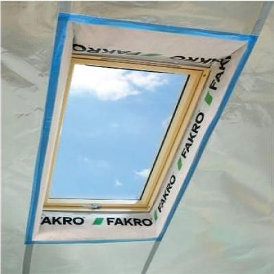 FAKRO XDS Air Tight Collars - All Sizes FAKRO
