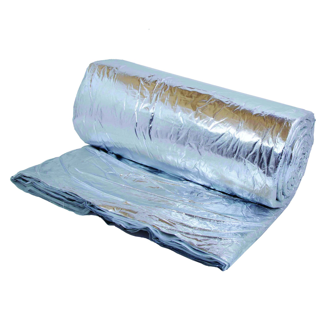 Superfoil SF19FR 40mm x 1.5m x 10m Wall Insulation