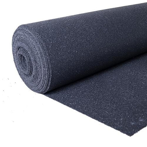 MuteMat OSF 750-10 Screed Underlay 1.3m x 5m x 10mm ( 6.52m2) Floor Insulation