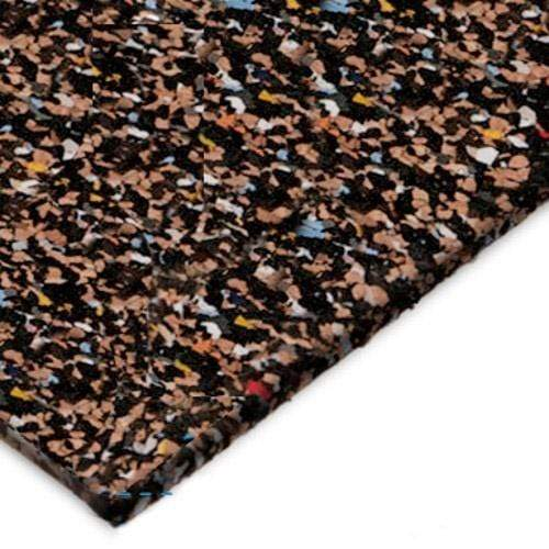 Karma Regupol 4515 Eco - All Sizes Acoustic Insulation