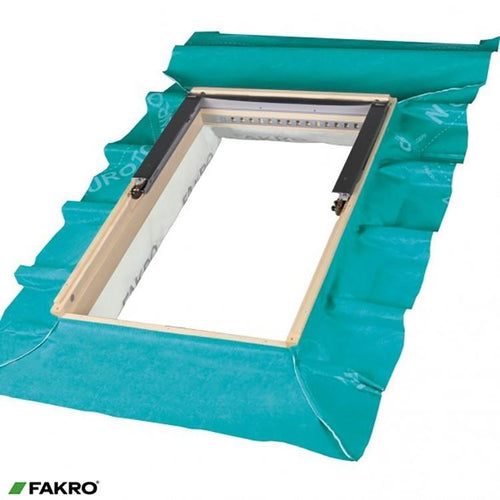 FAKRO XDK Insulation Set - All Sizes Roof Insulation