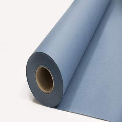4016 Blue Breather Paper (Type 2) 1m x 100m (100m2 Roll) Membranes