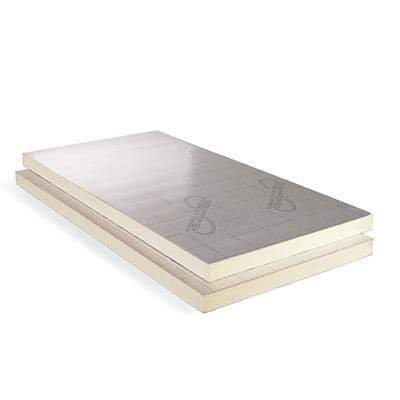 Recticel Eurothane GP (2.4m x 1.2m) All Sizes Insulation
