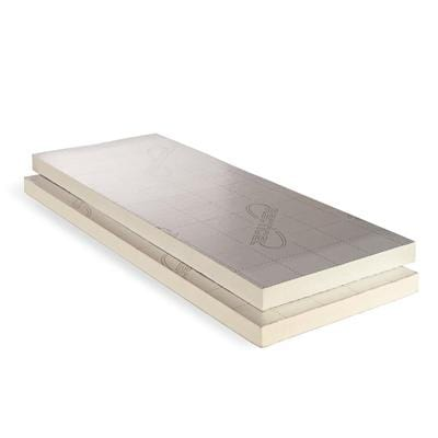 Recticel Eurowall Cavity Insulation Boards - 1.2m x 0.45m (All Sizes) Cavity wall Insulation