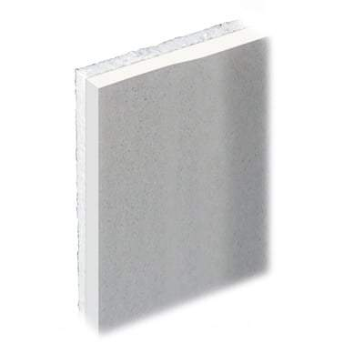 Knauf Thermal Laminate 1.2m x 2.4m T/E - All Sizes Plasterboard